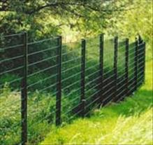 Pavage bordure et cloture global jardins ham sur heure nalinnes - Cloture de jardin nord ...
